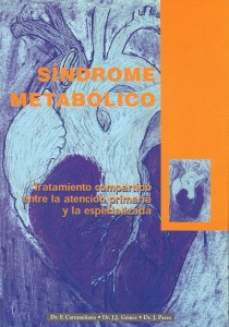 Sindrome metabolico 001