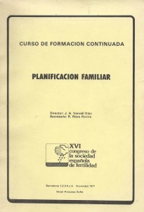 Planificacion familiar 001