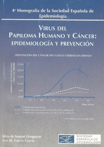 VPH y cancer genital 001