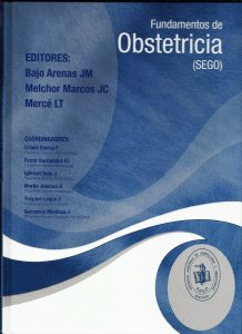 SEGO OBSTETRICIA PDF DOWNLOAD